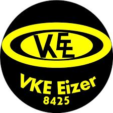 Logo VKE Eizer